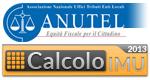 Calcolo IMU e stampa F24