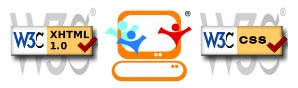 Logo attestante il superamento, ai sensi della Legge n. 4/2004, della verifica tecnica di accessibilità.
